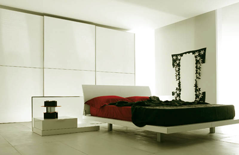 schlafzimmer einrichtungen mondo in mainz. Black Bedroom Furniture Sets. Home Design Ideas